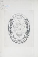 Mount Allison Record, Vol. 13-17, 1929-1934