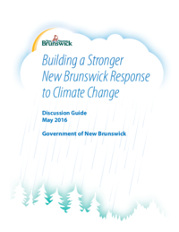 Building a stronger New Brunswick