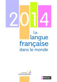 Langue française dans le monde  La