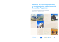 Advancing the Global Implementation of Decommissioning and Environmental Remediation Programmes