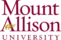Mount Allison University Libraries & Archives
