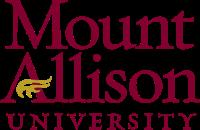 Mount Allison University Libraries & Archives